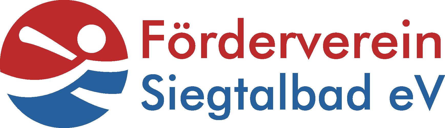 Förderverein Siegtalbad eV